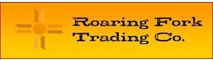 Roaring Fork Trading Company