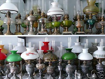 Antiquitäten von Ute