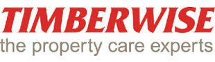 Property Care Experts