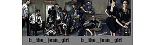 b_the_jean_girl