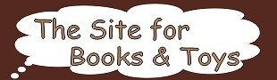 The Site for Books and Toys