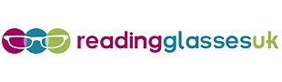 READING GLASSES UK