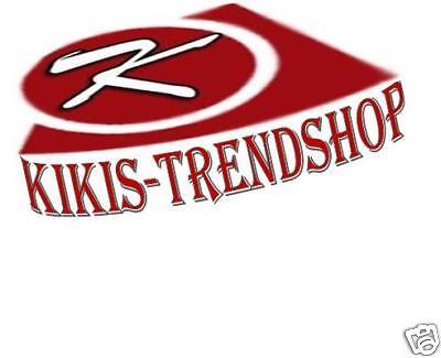 kikis-trendshop