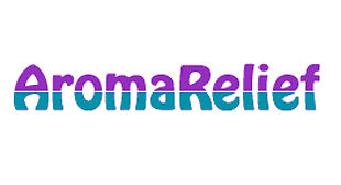 Aroma Relief
