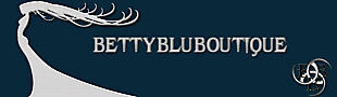 BettyBluBoutique
