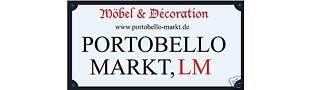 portobello-markt