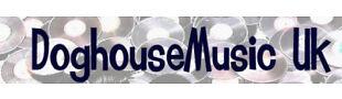 doghousemusic