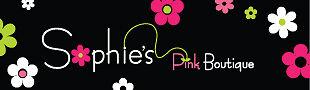 sophies_pink_boutique