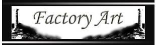 artfactory2009