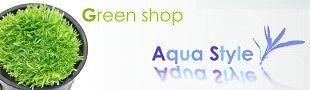 AquaStyle1