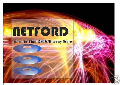Netford's Online Entertainment