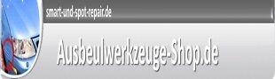 AUSBEULWERKZEUGE-SHOP