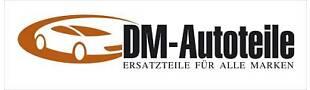 dm_autoteile123