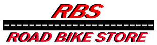 Road Bike Store