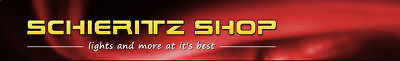 schieritz-shop