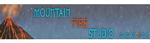 mountain_fire_store