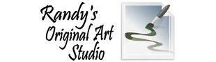 Brush Tip Studio