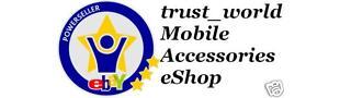Mobile Accessories eShop
