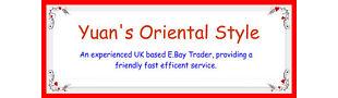 Yuan's Oriental Style Ltd