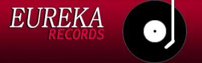 EUREKA RECORDS