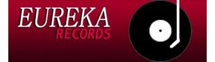 EUREKA RECORDS