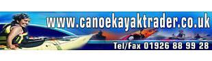 Canoe Kayak Trader