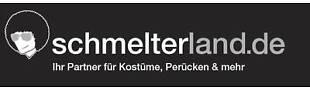 schmelterland