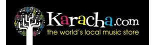 Karacha Your Local Music Shop