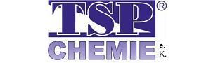 TSP-CHEMIE