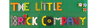 The Little Brick Company