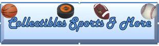 collectiblessportsandmore