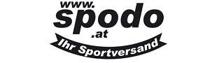 SPODO_Handball_Fussball_Fitness