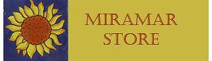 Miramar Store