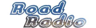 RoadRadio