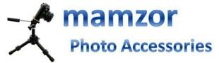 mamzor Photo Accessories