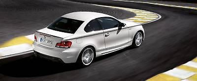 BMW Ratzel