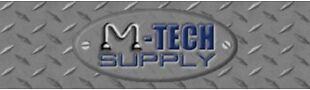 mtechsupply