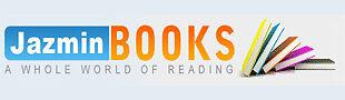 jazmin-books