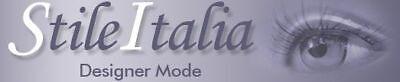 STILEITALIA Italy Designer Mode