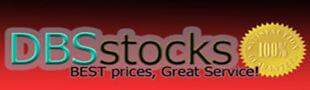 DBSstocks
