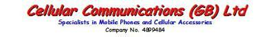 Cellular_Communications_GB_Ltd