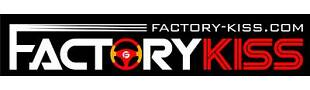 factorykiss-uk2012