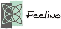 FeelinoShop