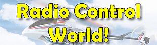 SLL Radio Control World