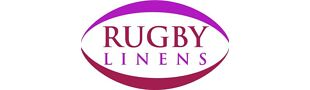 Rugby Linens