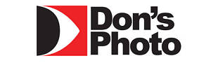 Don's Photo Shop