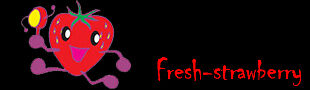 fresh-strawberry