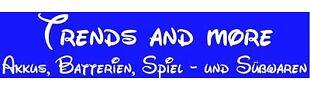 Toy-Shop-Lübeck