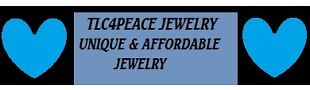 tlc4peace jewelry