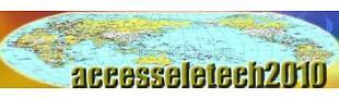 accesseletech2010